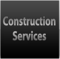 Construction management is about risk management. The best way to manage your risk is through adequate and knowledgeable planning both in advance of the start of the project and throughout. Phoenix Consulting's professionals bring a wealth of construction experience and expertise to your project. The relationships we have built through the years with local agencies, municipalities, vendors and subcontractors allow us to bring you results – especially in challenging situations. We are here to assist you from start to finish with all your preconstruction and construction phase needs.