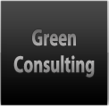 Phoenix Consulting works with Owners, Design Teams and Contractors to strategize, plan, and implement a project's sustainability goals in becoming a green project. The necessary methodologies and business realities are often under represented during this process. We bring a straight forward and level-headed approach to creating a sustainable project, focusing on the economics, cost-benefits and liabilities inherent to the green building process. Our LEED™ accredited professionals offer the understanding of the LEED™ certification programs and sustainable design practices, coupled with experience in the construction and development of green projects.